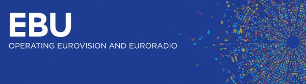 EBU AI and Data Initiative