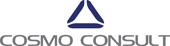 Cosmo Consult Spain
