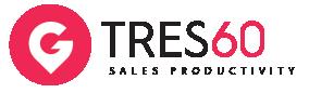 TRES60 Sales Productivity